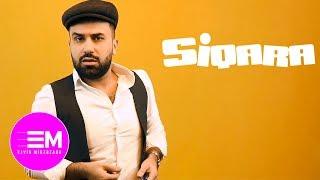 Elvin Mirzezade - Bir Sigara yak Abi (Official Music Video) Bir Siq...