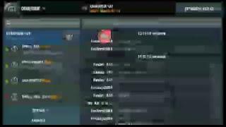 Смотрите, как я играю в World of Tanks в Omlet Arcade!