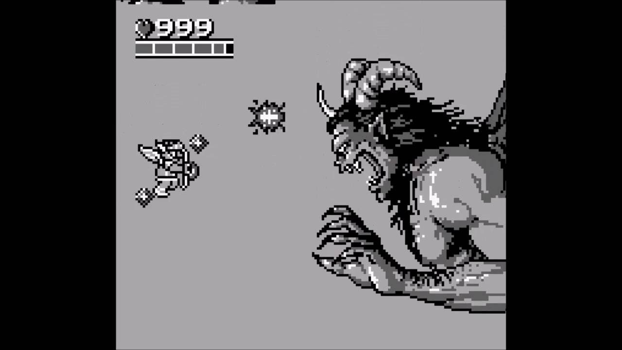 Kid Icarus Of Myths And Monsters All Bosses