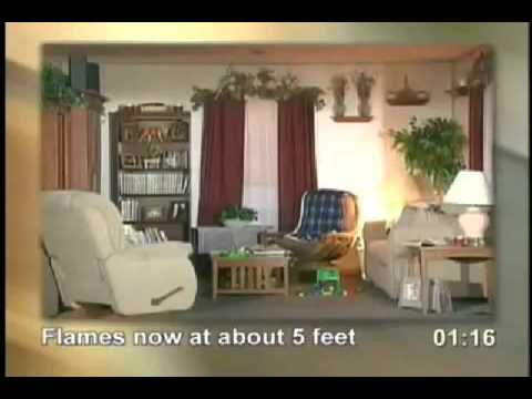 Living Room Fire [www.ceasefireconsultancy.com].mp4