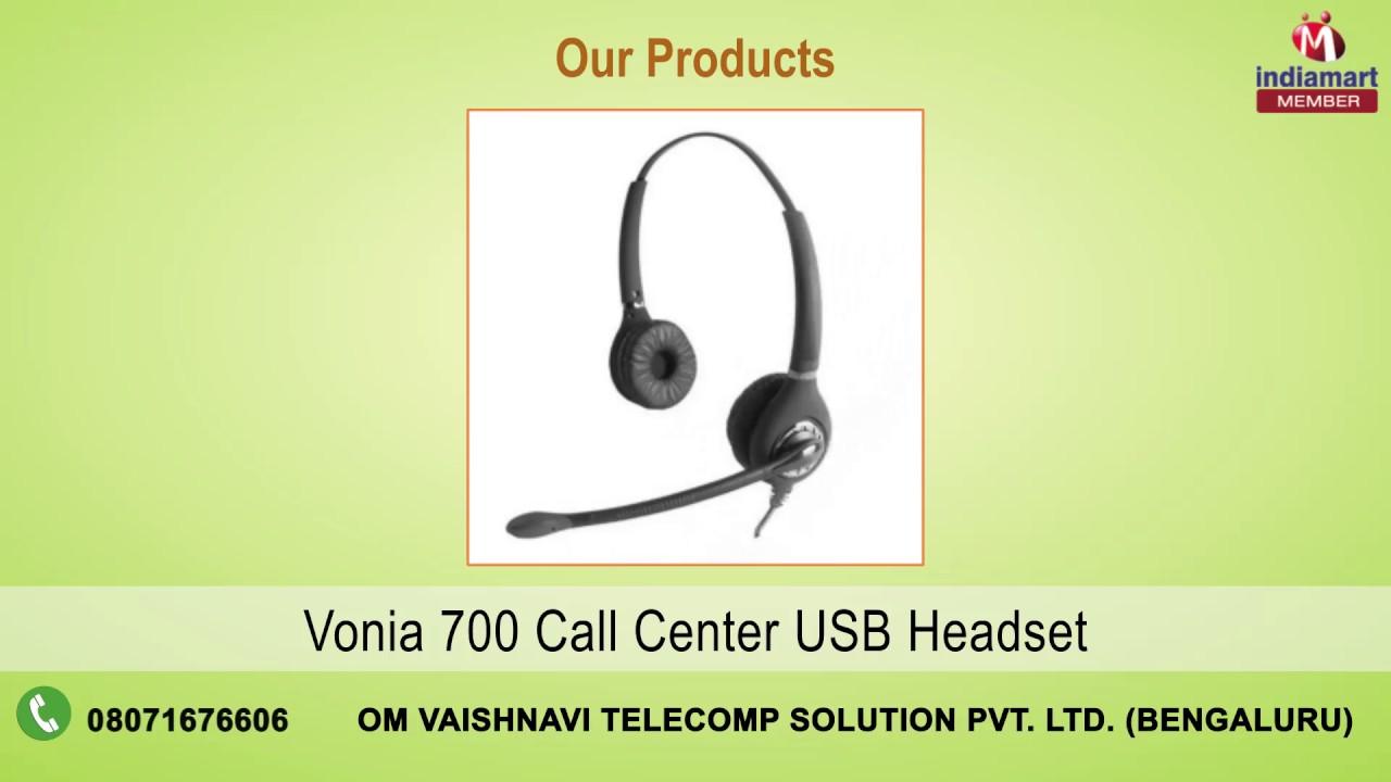 20a1e96b891 Accutone USB Noise Canceling Headphones at Rs 3000 /unit | Noise Canceling  Headphones | ID: 12278658312