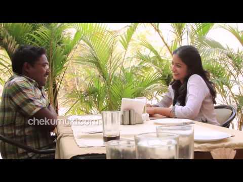 Murthy Gadi Prema Katha Telugu Short Film