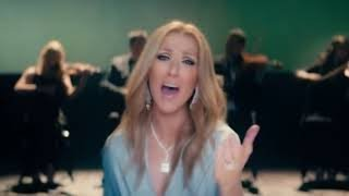 Download lagu Céline Dion Ashes MP3