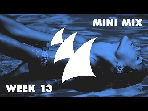 Armada Music Top 100 - New Releases - Week 13