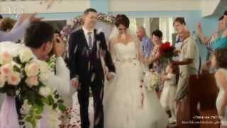 Лучшая свадьба в Уссурийске
