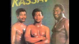 Kassav - Mystik