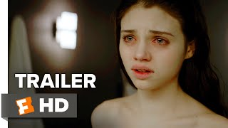 Check out the new trailer for look away starring india eisley! let us know what you think in comments below.► watch on fandangonow: htt...