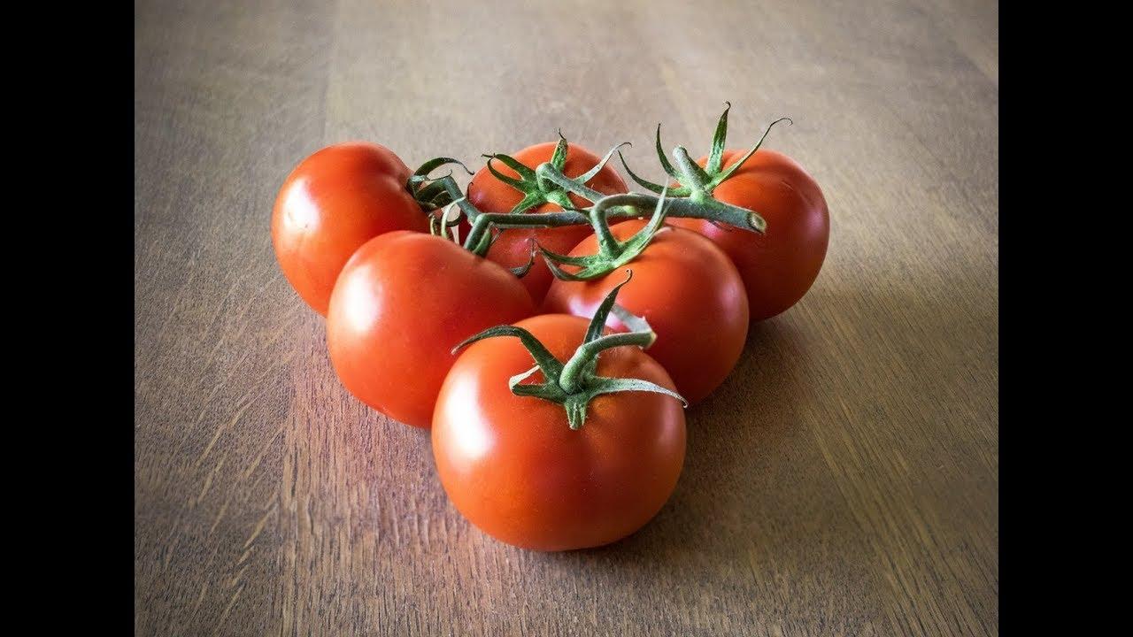 bajar de peso tomate para adelgazar