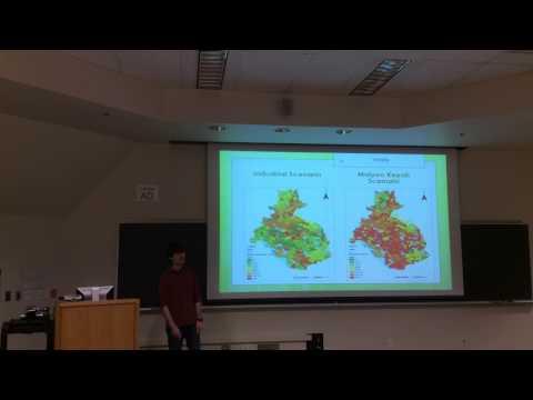 Maiyoo Keyoh Land Management Plan