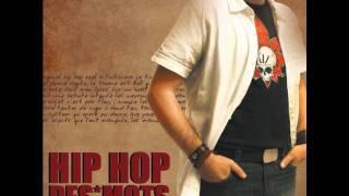 Original Phoenix (Don gregor) - On ne vit pas dans un rêve (Hip Hop Des Mots)