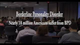 The Outlook for Borderline Personality Disorder