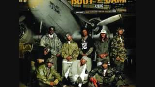 Boot Camp Clik-Don