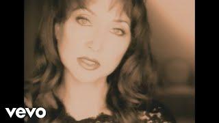Pam Tillis - In Between Dances