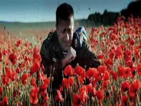 Soviet War In Afghanistan.Lube Davai Za.