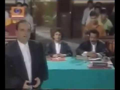 Kasam TV Serial
