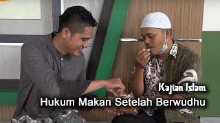 Kajian Islam…