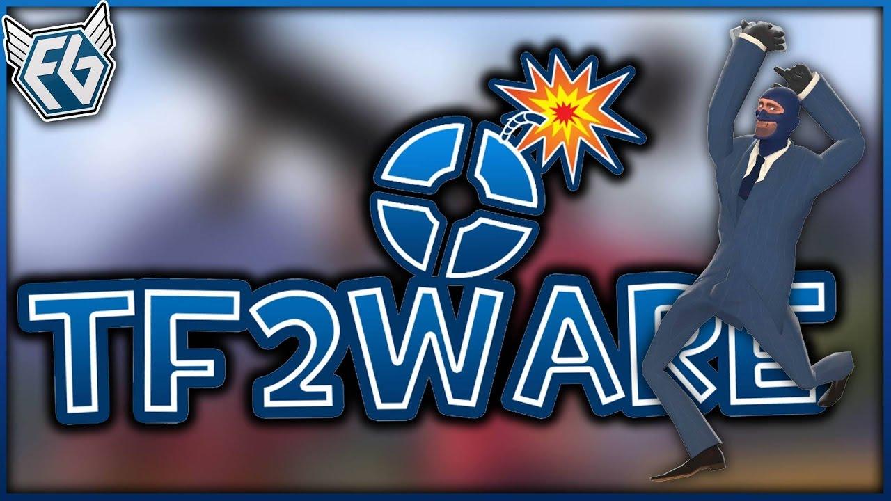 tf2 matchmaking 2016 pomalu
