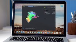 Best Mac cleaners to free up disk space