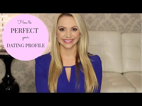 The Best Female Online Dating Profile - Practical Happiness