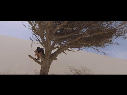 Halpe & Dano - Águila del Desierto / The Symbol (I Know)
