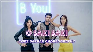 o-saki-saki-awez-darbar-choreography-ft-nora-fatehi-tulsi-kumar