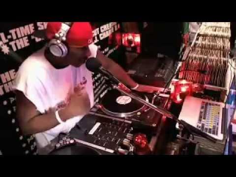 larry levan/paradise garage mastermix tribute! ep 1
