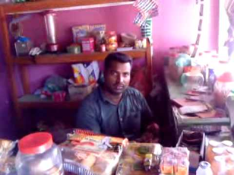 Asgar ali shikder bari raozan chittagong