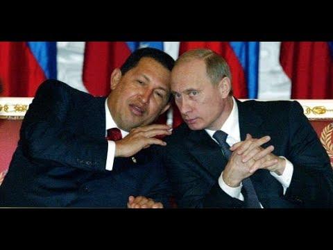 ¿Que es el Chavismo?