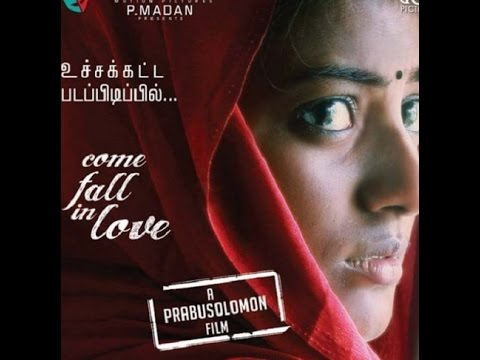 How did Ang Lee's Life of Pi inspire Prabhu Solomon's Kayal?- my review