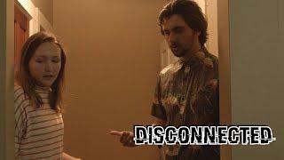 Disconnected - Teaser - Renee & Dedric