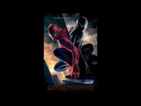Spider Man 3 -  2007 Bloopers Outtakes Music [Edit] [HD DOWNLOAD]