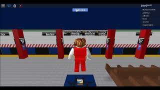 roblox MTA train rides episode 2