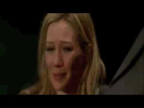 The visitors Hilary Duff movie trailer