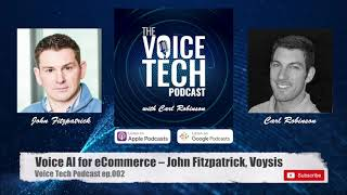 Edge Computing vs Cloud Computing in Voice