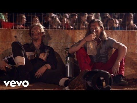 Florida Georgia Line - May We All ft. Tim McGraw