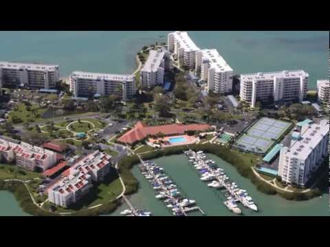 Harbourside Condos in St. Pete Beach | South Pasadena, FL - by Denise Hobbs