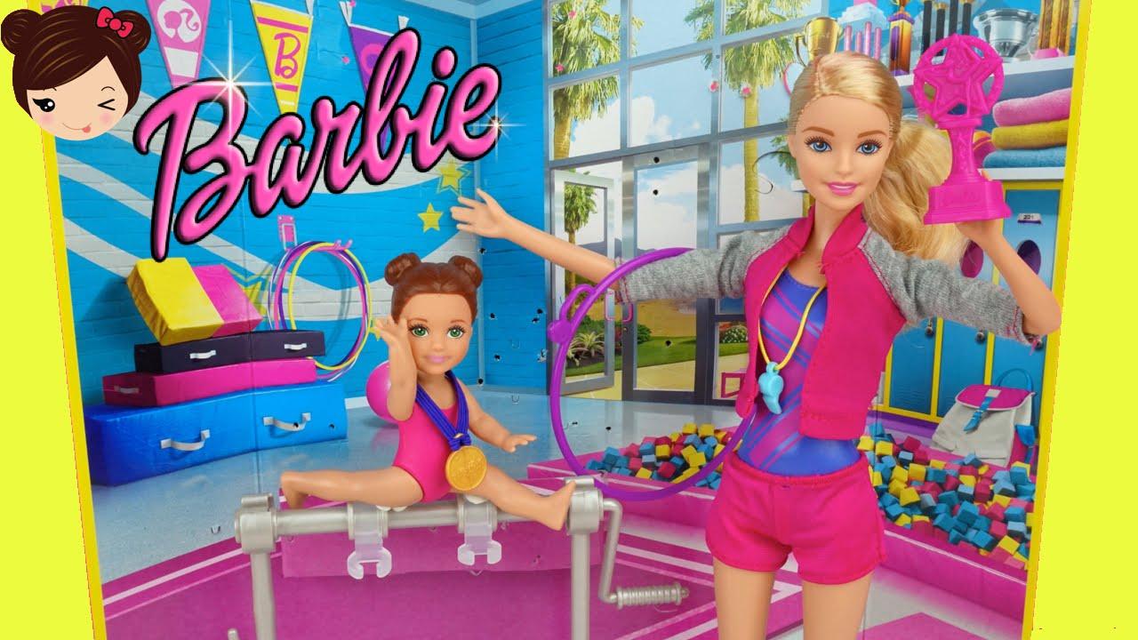 juegos de piscina de barbie en espanol