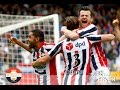 Willem II Goals 2015/2016 (Play-offs)
