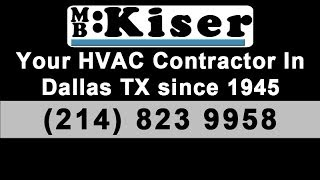 Video Heating and Air Conditioning Repair Services in Dallas TX download MP3, 3GP, MP4, WEBM, AVI, FLV Agustus 2018