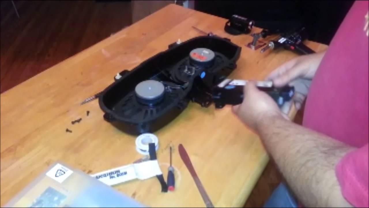 BMW E46 coupe Harman Kardon amplifier Repair Harman Kardon Wiring Diagram Bmw I on