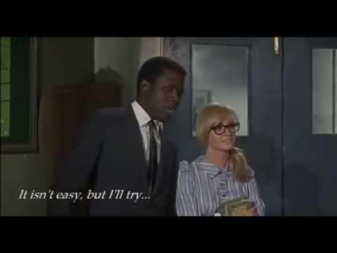 Το Sir With Love - Lulu (Lyrics)