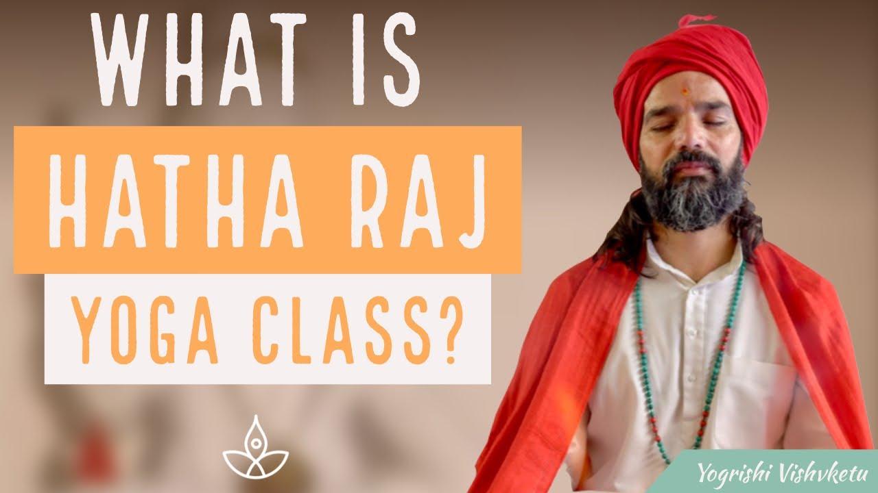 Raja Yoga or Mental Development - …
