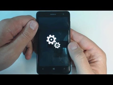 Nokia Lumia 800 900 910 920 Full Reset Password and Pattern Remover free for students no LOANS