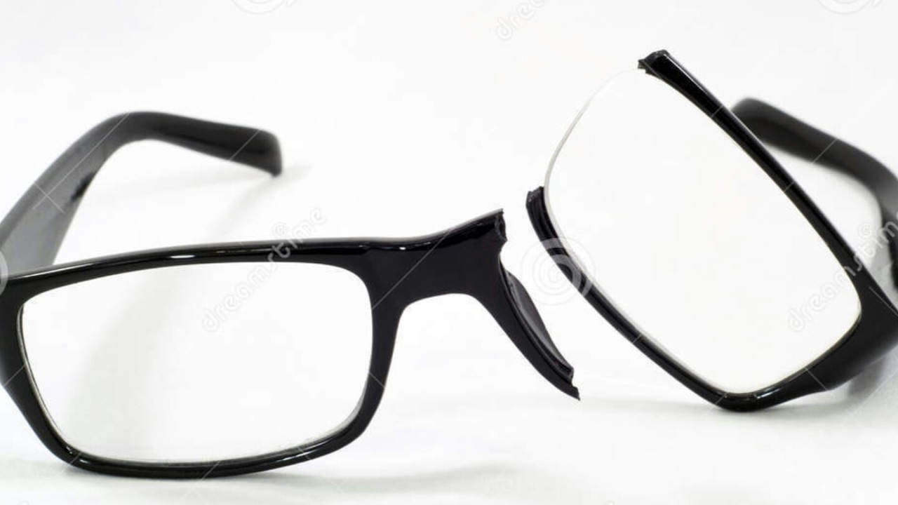 Cheap Glasses Cheap Glasses Eye Buy Direct Best On Line Eye Glass Company