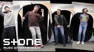 Moon & Bouncers - IntroutrO MV