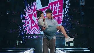 【晨曦夫妇】我多喜欢你, 你会知道 - 王俊琪 | 主题曲 自製MV《致我们单纯的小美好 A LOVE SO BEAUTIFUL》电视剧 | 胡一天 沈月