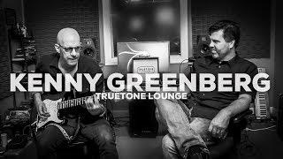 Truetone Lounge | Kenny Greenberg