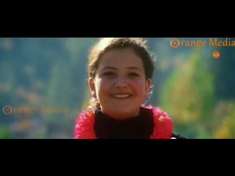 Badradri Ramudu || Telugu Full Length Movie || Taraka Ratna, Radhika