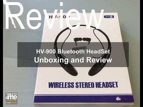 grde-wireless-stereo-bluetooth-earphones-earbuds-with-aptx