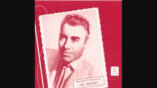 Art Mooney and His Orchestra - Daydreams (1956)